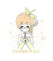 Thank you!! closed by Bunnymee