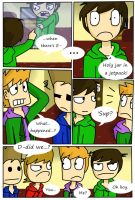 Eddsworld: switched- page 18 by Glytzy