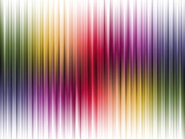 Light  colorful wallpaper by mai994