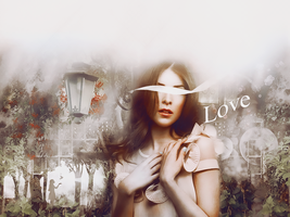 Blend Anna Kendrick by shad-designs