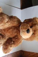 Stock 417 - Teddy Bear by pink-stock