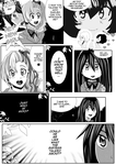 Soul Reaper 07 by muffin-mixer