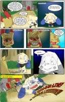 Side Mission 4 Pg.5 by lemondragon19