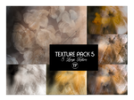 Texture pack 5 by TugcePir