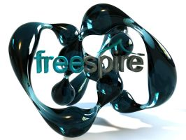 Freespire entry 4 by chris51888