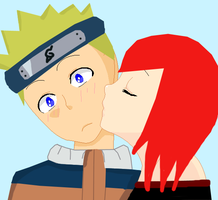 NaruTy by BrickercupMasterX3