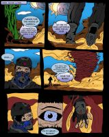 R1FT page 3 FINAL by jakester2008