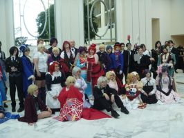 katsucon 2012-6 by landoverlove