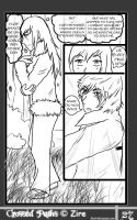 Crossed Paths- page-27-english by Zire9