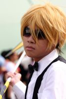 Cosfest 2012-- 16 by Kaayto
