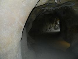 Cave 003 - HB593200 by hb593200