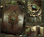 Book of Earendil by luthien27