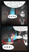 --Pastas Among Us-- P.6 by Cl0k1
