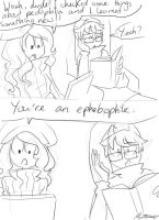Ephebophilia by Ask-Jackamsel