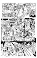 Megatron Origins 4 pag 12 by MarceloMatere