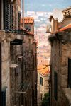 Dubrovnik by at-s