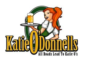 Katie O Donnells by GIG-Arts