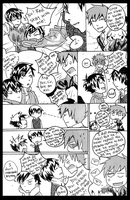 PKMN Chapter 2-page 10 by Vespahive