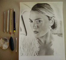 Kate Winslet WIP 5 by Lorelai82