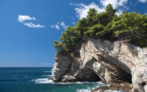Petrovac Wallpaper by Forbs1994