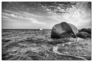 Stones.2 by cathshee