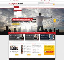 business site by mughikrish1986