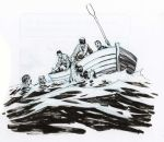 19th-century-rescue-at-sea by StazJohnson
