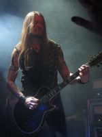 Amorphis, Turun Klubi 2012 23 by Wolverica