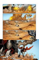 Snake Eyes Storm Shadow 15 page 10 by spidermanfan2099