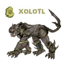 Xolotl by Guiler-717