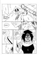 Bleach 507 (07) by Tommo2304