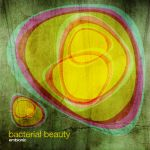 Bacterial Beauty by human-remains