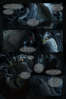 CW Chapter 2 - Page 21 by Mikaley
