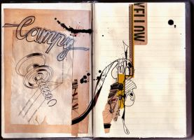 collage journal3 by spoudastis