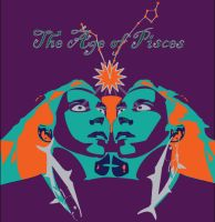 The Age Of Pisces - purple by PrincessTS01