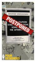 Postponed by SirPrimate