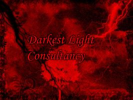Darkest Light Consultancy by IIParadigmII