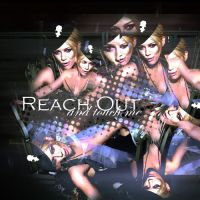 Reach out by itsmyhappyending
