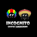 Jack + Dean Incognito Shirt/Wallpaper by DogartComics
