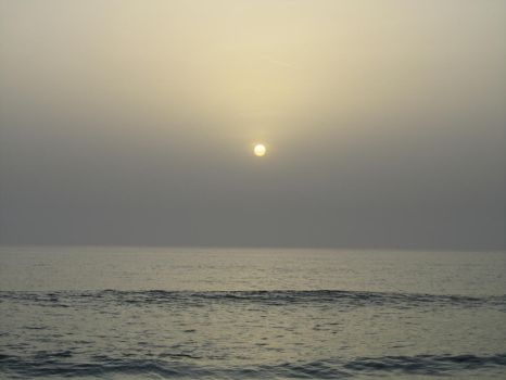 A new day (Oman) by Freedrive67