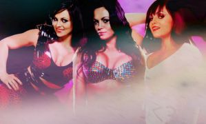 Aksana Banner 3 by TheSoulOfTheSouless