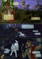 Anmnaa pg.21 by Noive
