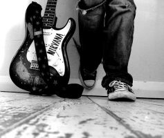 Nirvana by converse-equals-love