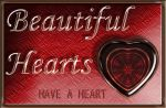 Hearts ID Contest Entry 1 by bandit4edu