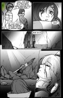 WHA SE FINAL BATTLE PG 06 by lady-storykeeper