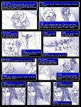 Final Fantasy 7 Page373 by ObstinateMelon
