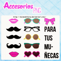 Accesorios.png  ByMicaEdiitions by MicaEdiitions