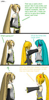 TNV 8-A confusing relationship by kinimoto7