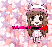 Texto png / Marca de Agua by PollySwaggie