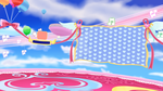 Aikatsu - Sky Sweet Stage - Preview 3 by Shini-Illumi